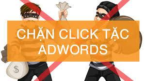 CLICK_Tac_ADWORDS.jpg