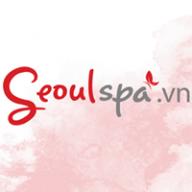 SeoulSpa