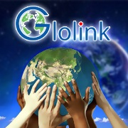 glolink