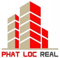phatlocreal0