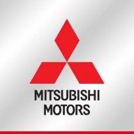 Thế giới xe mitsubishi