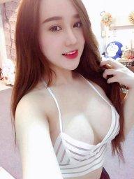 phuonglinh131199