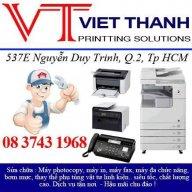 Phan Ngọc Anh Việt