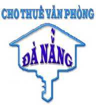 thuevanphongdanang