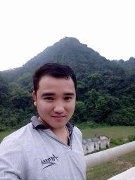 Lê Minh Hoàn