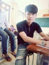 Diêm Vương Ghé Thăm