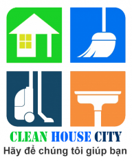 CLEAN HOUSE CITY
