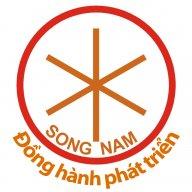 songnam.net