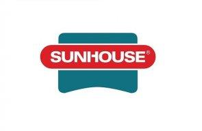 sunhousegroup