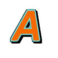 Acayday.com