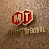 minhthanhqc