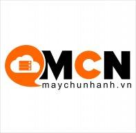 maychunhanh