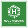 HUGO Wedding